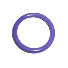 Silicone Rubber Hydraulic Oil Seal O Ring for Thermos