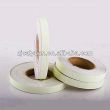 2cm width Glow in the dark Tape Manufacturer