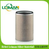 2015 Hot sales C29939 Air Filter for MANN truck air filter manufacturer for Volvo/Iveco/Scania/Honda