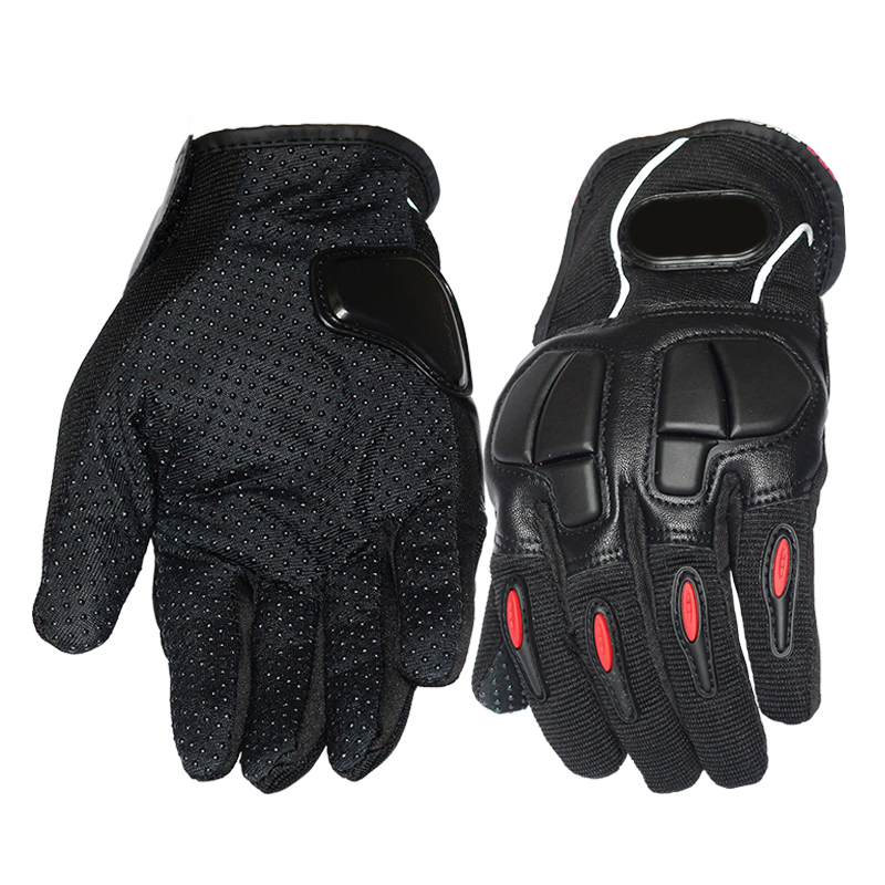 Hot Sell Man Winter Gloves