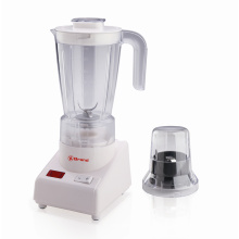 300W Powerful Motor Blender Mill 2 in 1 B35