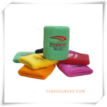 Promotion Gift for Sweat Bands (Hz-S14)