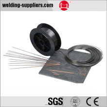 Cast Iron Electrodes Z308 of good quality