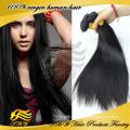 Cheap virgin remy hair extension factory prices virgin burmese hair