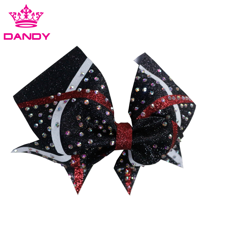 hair bows for sale