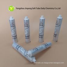 Aluminio y plástico laminado pintura tubos Abl tubos Pbl tubos