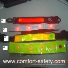 Sicherheits-Armband (SA11)