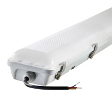 High Power IP65 Tri-Proof LED Linear Light with 5years Warranty