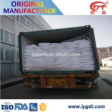 MCPA, Monocalcium Phosphate Anhydrous