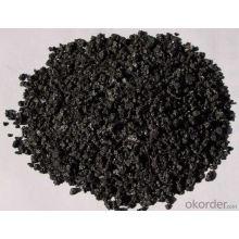 Exportar Coque de petróleo calcinado, alta calidad
