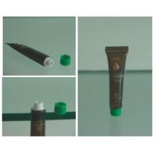 serigrafia impressão tubos de empacotamento (AM1001)