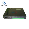 T-200K RGB Led Dimmer dmx controller