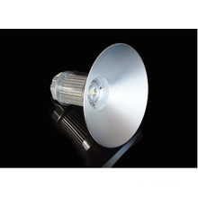 LED High Bay Light with CE and Rhos 40W