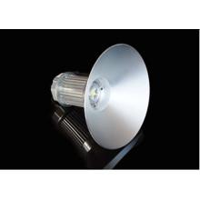 Luz elevada da baía do diodo emissor de luz com CE e Rhos 50W