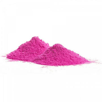 Cornstarch Bulk Holi Colour Powder Untuk Run Warna