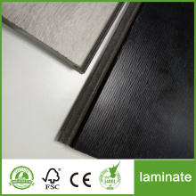 High+Quality+8mm+black+core+laminate+flooring
