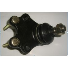 Toyota hiace 1RZ/2RZ/4Y ball joint