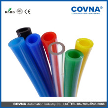 nylon tube Polyurethane pipe with CE certificate