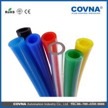 Tubo de nylon tubo de poliuretano com certificado CE