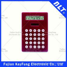12 Digits Pocket Size Calculator for Promotion (BT-531)