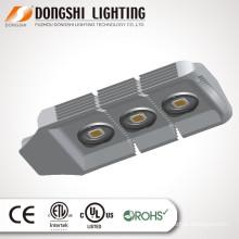 Factroy Directly Module Design 150W LED Street Light Housing