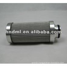 HIGH EFFICIENCY!! PARKER HIGH PRESSURE HYDRAULIC FILTER CARTRIDGE G04242