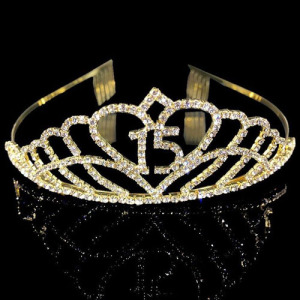 15th-birthday-crystal-crowns-number-can-be-changed