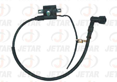 C90 IGNITION COIL