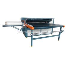 Maschinen für PU-Schaumbettwäsche