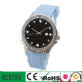 High Quality Competitive Price Hot Selling Watch