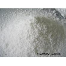 Aminosäure für Lebensmittelzusatzstoff