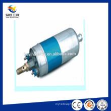 Pompe à carburant électrique de haute qualité 12V Tawny Fournisseur chinois