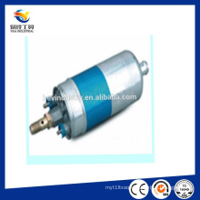 12V Tawny High-Quality Electric Fuel Pump China Supplier