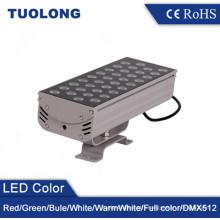 High Power LED Flood Light Oblong Shape 36W LED Floodlight
