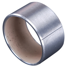 Customized Galvanized Sleeve Bushing