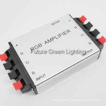LED Controller, RGB Amplifier