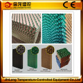 Jinlong 5090/7090 Evaporative Cooling Pad for Poultry Farm