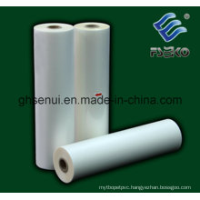 Thermal Laminating Gloss and Matte Film with Glue (1209G 1509G 1512G 1509M 1512M)