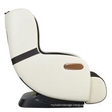 Low Price Heated Full Body Care L Track Automatic Chair Massager Electric Shiatsu Kneading Zero Gravity Massage Chair