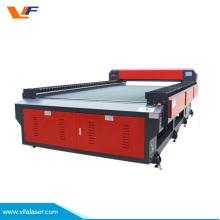 Laser machine / co2 laser cutting engraving for wood / laser cutter engrave