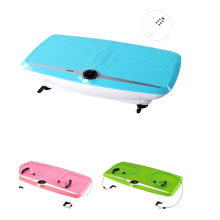 Best Selling Crazy Fit Foot Massager Plate