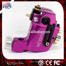 Swiss Motor Rotary Tattoo Machine & tattoo gun in hot sale