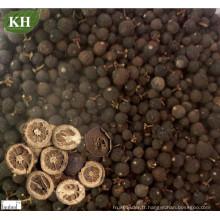 Citrus Aurantium Extract, Synephrine utilisé dans les médicaments à base de plantes comme un général Digestive Tonic