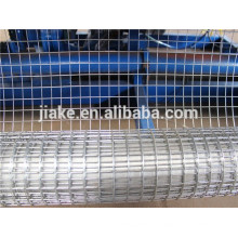 Welded Wire Mesh Machines for Making Gabion Fencing