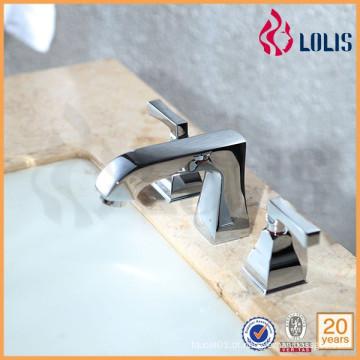 New 2015 misturador de torneiras de banho