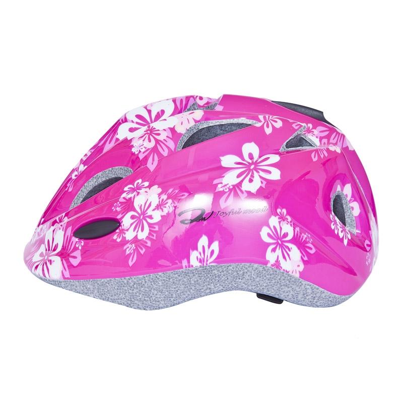 Kid Helmet
