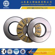 2016 HOT SALES! Thrust roller bearing 12mm