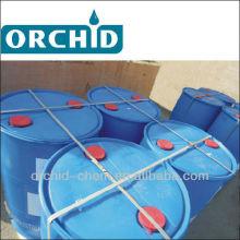Cedarwood Essential Oil 8000-27-9