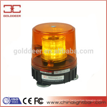 Amber Warning Beacon Lighting for Trucks