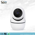 Câmera IP 1.0MP Smart Home Security Wifi